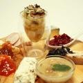 Ételfotózás, termék fotózása weboldalra és kiadványhoz