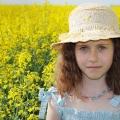 Gyermekfotózás a szabadban - Kérj személyre szabott árajánlatot!